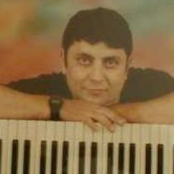 Rami Zarhin – רמי זרחין